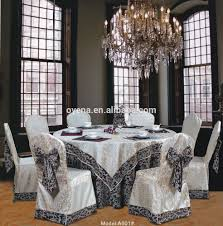 Chair Cover Factory Sheepskin Chair Cover Sheepskin Chair Cover Suppliers And