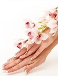 services u2013 bella nail salon in fm 423 frisco tx 972 731 7880