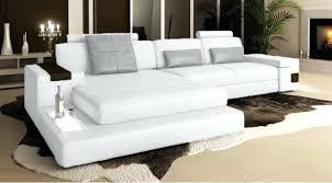 canapé d angle design italien canape d angle design cuir italien en socialfuzz me