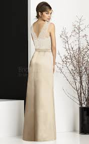 wedding dresses uk only gold chagne bridesmaid dresses wedding dress hairstyles