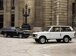1970 toyota land rover land rover range rover autobiography black 2011 pictures