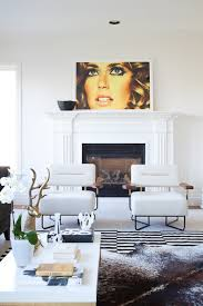 my style republic christine dovey living room art love by