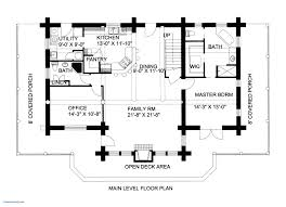 log cabins floor plans and prices log cabin floor plans small two story log cabin floor plans log