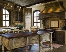 Old World Style Kitchen Cabinets 127 best old world style images on pinterest haciendas home and