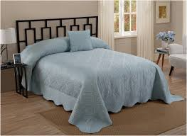 Sear Bedding Sets Comforters Ideas Wonderful Sears Comforter Sets King Fresh