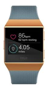 amazon black friday fitbit surge fitbit bands choosing the right fitbit