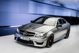 2014 mercedes lineup revealed 2014 mercedes c63 amg edition 507 geneva 2013