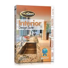 house home interior design remodeling plans cad windows 7 vista