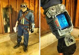 Deadmau5 Head Costume Halloween 7 Halloween Costumes Tech Appeal Wired