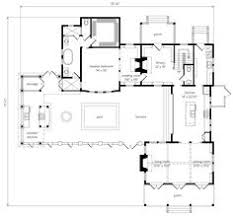 floor plans southern living zspmed of southern living floor plans