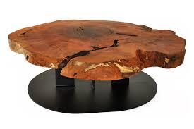 table design ideas home ideas decor gallery