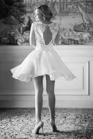 robe de mari e cr ateur robe de mariée créateur et lyon zoé vêtements et