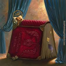 painting book vladimir kush pillow book painting 50 artexpress ws