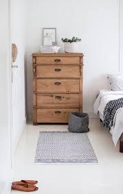 Ebay Chippendale Schlafzimmer Weiss Die Besten 25 Pine Chests Ideen Auf Pinterest Schubladen Möbel