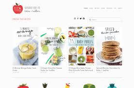 target vegetable steamer fight black friday 2017 top parenting blogs of 2017 parentsneed