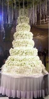 wedding cake indonesia femtalks wedding