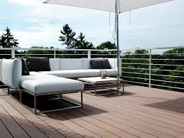 Composite Decking Brands Composite Deck Buy Wpc Decking Tile Wpc Decking U0026 Composite