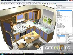 100 home design software full version download best 25