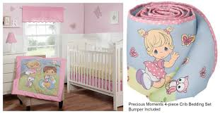 Precious Moments Nursery Decor 30 Precious Moments Baby Room Interior Design For Bedrooms Www