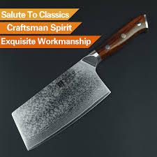 couteau de cuisine chinois couteau de cuisine chinois 100 images 70 gourmeo couteau de