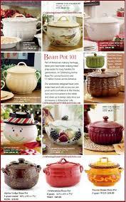 celebrating home interior catalog