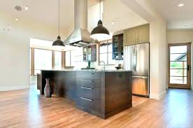 island hoods kitchen kitchen island hoods coryc me