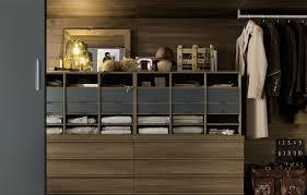 henrybuilt poliform cabinets nrtradiant com