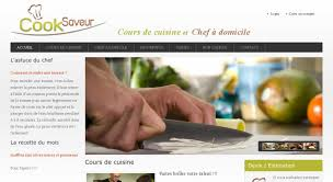 cours de cuisine à domicile cours de cuisine et chef à domicile sur metz 57 cuisine à domicile
