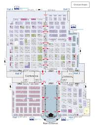 sands expo floor plan photo sands expo and convention center floor plan images sands