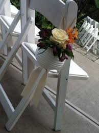 Rent Garden Chairs Chair Sashes U0026 Garden Chairs Available For Rent Our Creations
