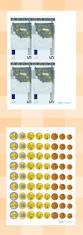 45 best european money images on pinterest euro montessori and