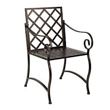 Christmas Tree Shop Outdoor Furniture Outdoor Seating Patio Chairs Kirklands