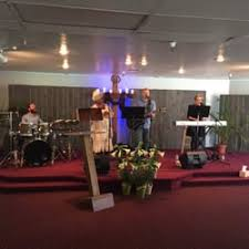 narratives church churches 450 fletcher pkwy el cajon ca