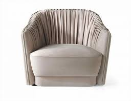 sofa classic single sofa chair modern couches home fy s classic