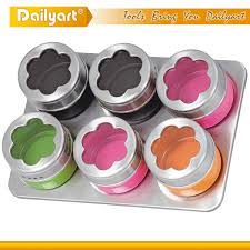 colorful canister sets source quality colorful canister sets from