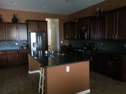 painting contractor tucson painting services pamblanco