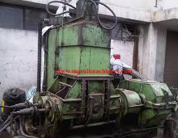 dispersion kneader machine for sale used machinery sigma kneader