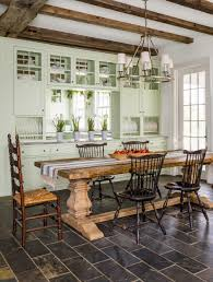 trendy country dining rooms 130 french country dining room