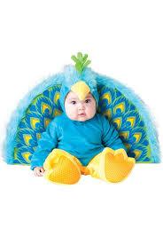 128 best 2012 costume picks images on pinterest costumes for