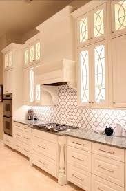beautiful kitchen backsplashes 35 beautiful kitchen backsplash ideas calcutta gold marble