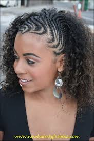 cornrows styles for oval faces face shape page 13 hairstyles
