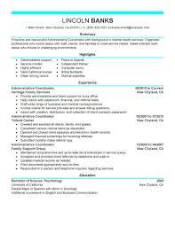 trade resume examples resume sample modern resume sample modern resume template medium size sample modern resume template large size