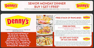 Old Country Buffet Printable Coupons by Printable Local Coupons Free Restaurant Coupons Online Hometown