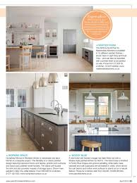 Period Homes Interiors Magazine Period Homes And Interiors Period Homes Interiorsperiod Homes