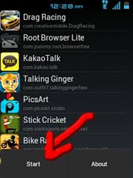 root browser apk freedom apk connection timeout solution creative store