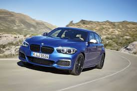 how to check on bmw 1 series the bmw 1 series