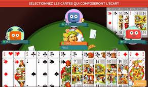 jeux de cuisine en ligne jeux de cuisine en ligne jasontjohnson com