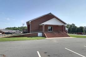 gospel light baptist church winston salem nc gospel light baptist church winston salem nc church youtube