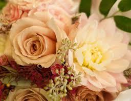 wedding flowers ny wedding flowers utica ny chester s flower shop