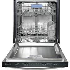 best dishwasher deals black friday why is the bosch shp65t55uc is the best buy dishwasher